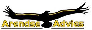 ArendseAdvies-logo-kleur